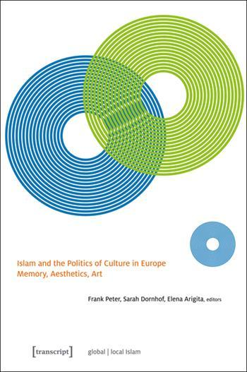 Islam and the Politics of Culture in Europe
