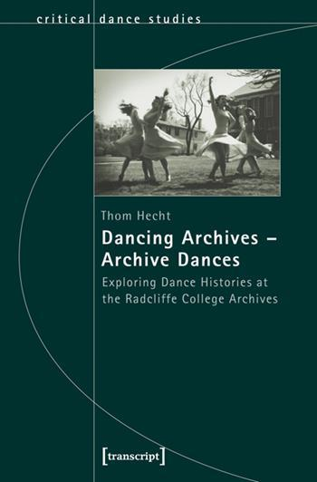 Dancing Archives—Archive Dances