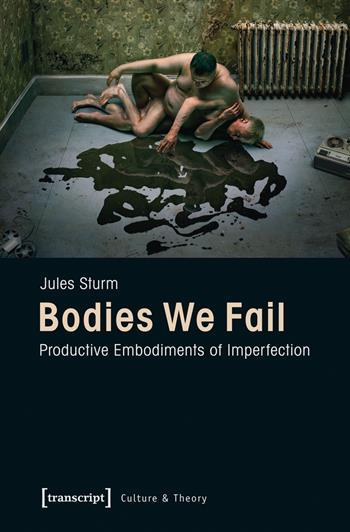 Bodies We Fail
