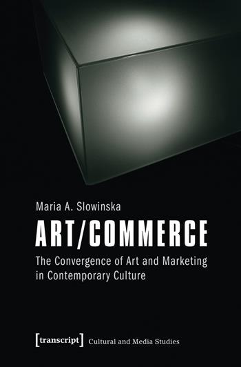 Art/Commerce
