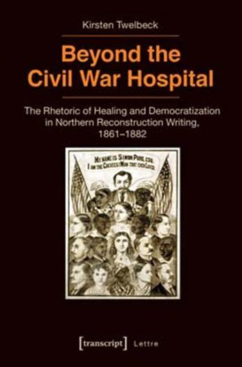 Beyond the Civil War Hospital
