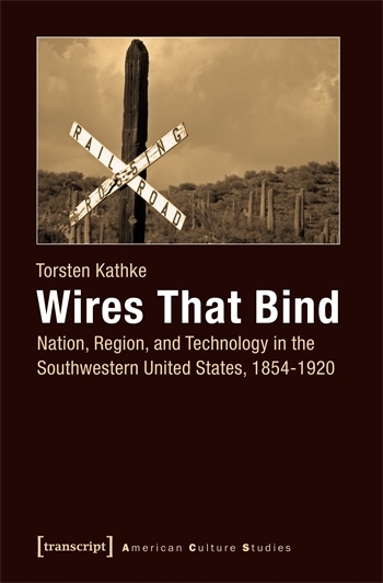 Wires That Bind
