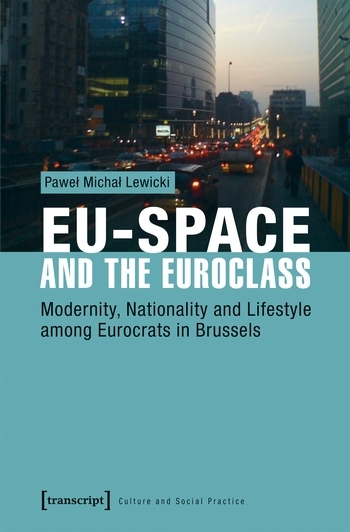 EU-Space and the Euroclass