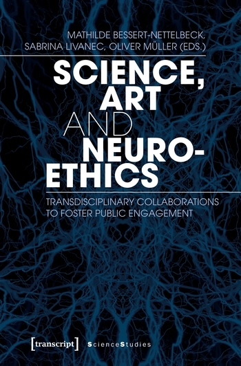 Science, Art, and Neuroethics