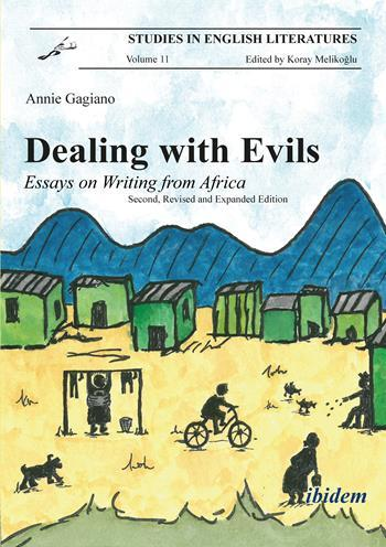 Dealing with Evils