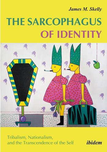 The Sarcophagus of Identity