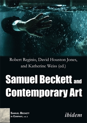 Samuel Beckett and Contemporary Art