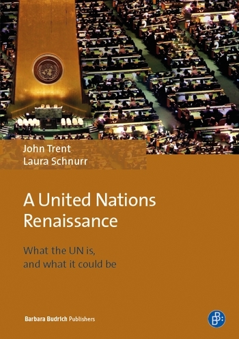 A United Nations Renaissance