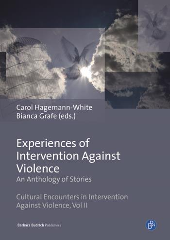 Experiences of Intervention Against Violence