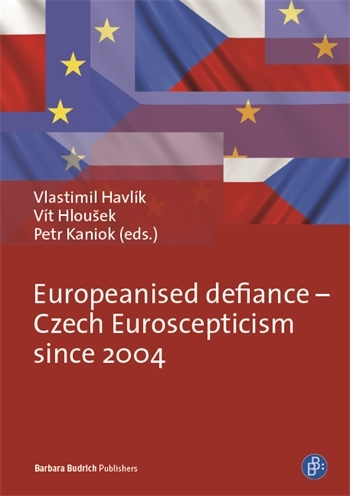 Europeanised Defiance