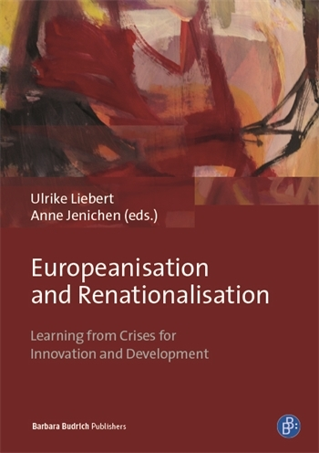 Europeanisation and Renationalisation