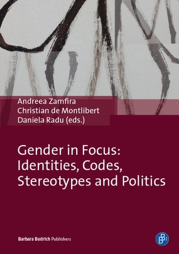 Gender in Focus