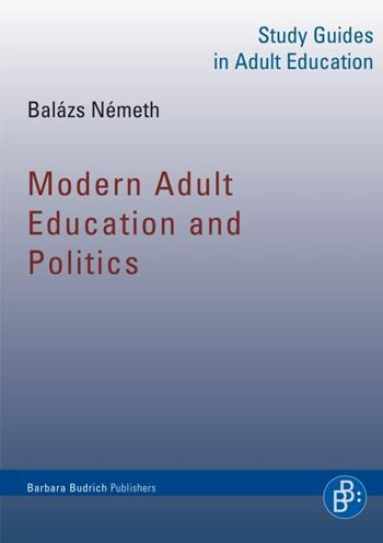 Modern Adult Education and Politics