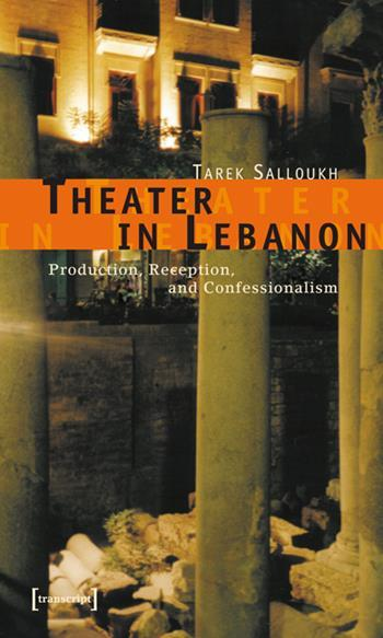 Theater in Lebanon
