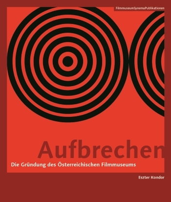 Aufbrechen [German-language Edition]