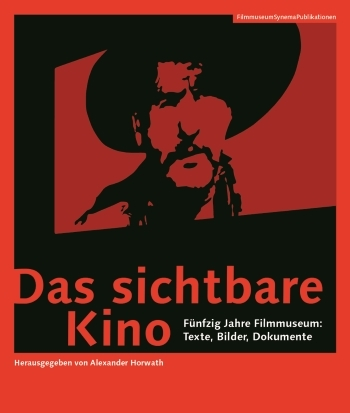 Das sichtbare Kino [German-language Edition]