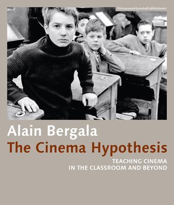 The Cinema Hypothesis
