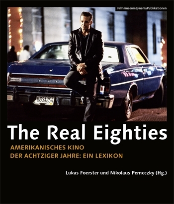 The Real Eighties [German-language Edition]