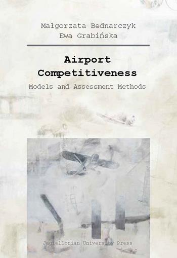 Airport Competitiveness