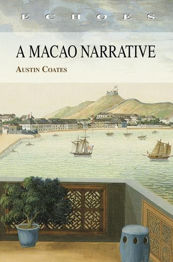 A Macao Narrative