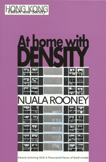 At Home with Density
