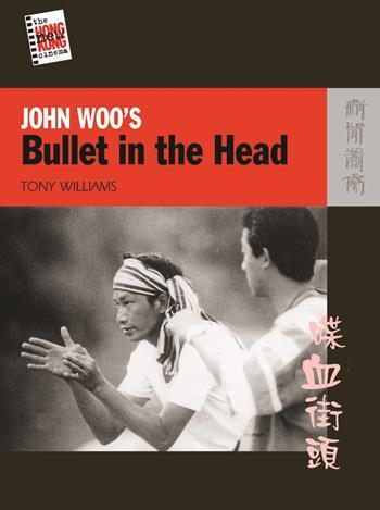 John Woo's Bullet in the Head