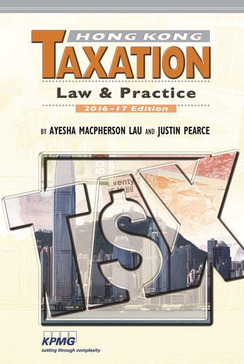 an overview of the economic performance of france and the issues of taxation History, fairness, and current political issues  a brief overview of tax history in the united states will be presented  highest overall level of economic .