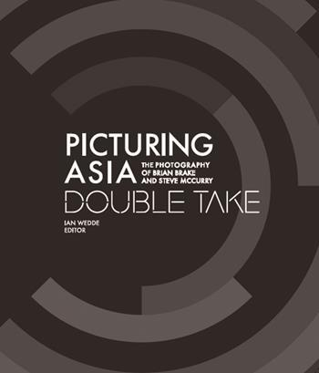 Picturing Asia