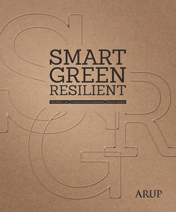 Smart Green Resilient
