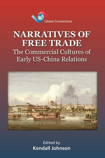 Narratives of Free Trade