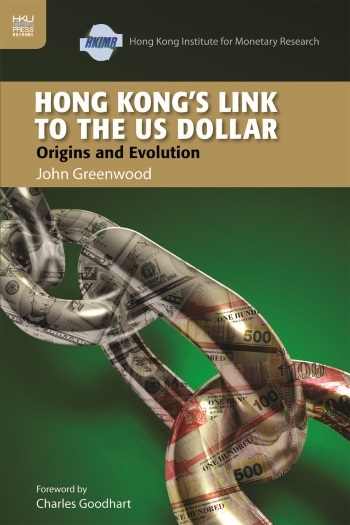 Hong Kong's Link to the US Dollar